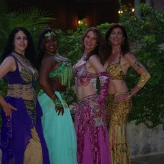 Photo taken at Bando's by Dilara Sultan on 10/27/2011