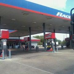 Photo taken at Raceway by Randy T. on 10/27/2011