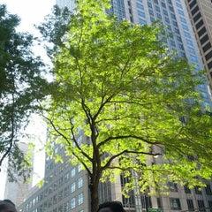 Photo taken at Boston Blackies by Jeff on 6/6/2012