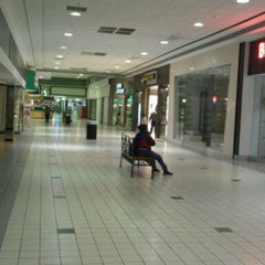 Photo taken at The Plaza Mall by Sylvia C. on 11/7/2011