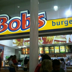 Photo taken at Bob's by Bruno B. on 9/23/2011
