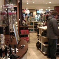 Photo taken at Charming Charlie The Marketplace Mall by Danielle B. on 12/30/2011
