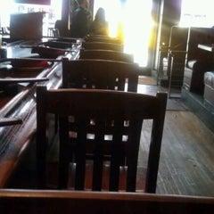 Photo taken at Sol Irlandes by Jon M. on 3/8/2012