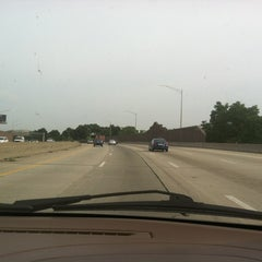 Photo taken at I-80 (Interstate 80) by Medezboz on 7/13/2012