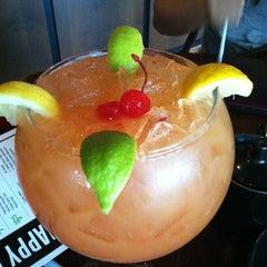 Photo taken at RA Sushi Bar Restaurant by Cristobal R. on 6/19/2012