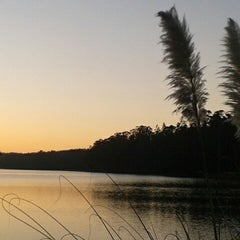 Photo taken at Curauma by Nancy G. on 7/15/2012