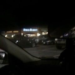Photo taken at Panama City Mall by Matt W. on 3/3/2012