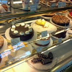 Photo taken at Community Bakery by Bobby M. on 3/23/2012