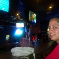 Photo taken at Rick's Coaches by Mike O. on 8/5/2012
