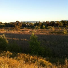 Photo taken at Mill Creek Trail by Abizar A. on 6/25/2012