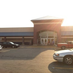 Photo taken at Meijer by Donald V. on 7/6/2012