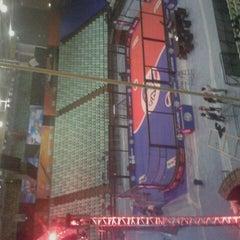 Photo taken at Pepsi T20 Football Grand finale by Zivpreet K. on 6/16/2012