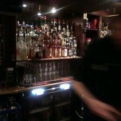 Photo taken at The Scotsman by Sasha N. on 1/3/2012