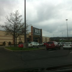 Photo taken at River Valley Mall by Abbey S. on 3/24/2012