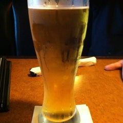 Photo taken at TGI Fridays by Mark D. on 4/26/2011