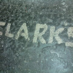 Photo taken at Clark's Snowsports by Isaiah S. on 12/10/2011
