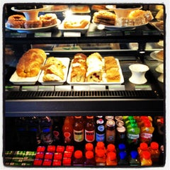 Photo taken at Starbucks by Michael K. on 5/2/2012