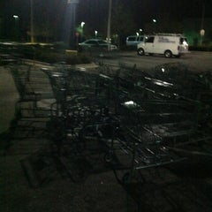 Photo taken at Walmart Neighborhood Market by Johnnie W. on 2/25/2012