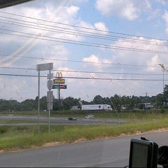 Photo taken at Pilot Travel Center by Victor C. on 9/12/2012