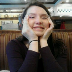 Photo taken at Bob Evans Restaurant by MarySue N. on 1/17/2012