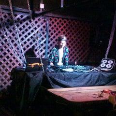 Photo taken at Naktsklubs Bermuds by Vitaly. S. on 6/29/2012