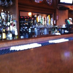 Photo taken at McGarry's Pub by John L. on 8/16/2011
