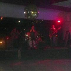 Photo taken at Club Garibaldi by Madmikal P. on 9/11/2011