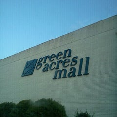 Photo taken at Green Acres Mall by Wilfred T. on 12/31/2011
