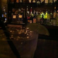 Photo taken at The Night Light by Juke W. on 3/19/2012