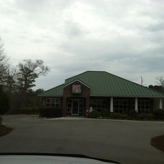 Photo taken at Port City Java by Stacey W. on 2/10/2012