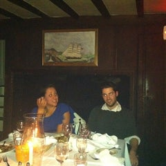 Photo taken at 1640 Hart House by Brian R. on 3/10/2012