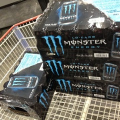 Photo taken at Costco by Brandee S. on 8/23/2012