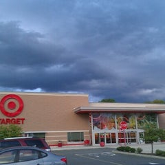 Photo taken at Target by Ray M. on 9/9/2012