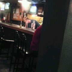 Photo taken at Twisted Shamrock by Diana Q. on 6/3/2012