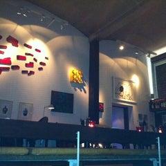 Photo taken at Casa Restaurante by Lau A. on 6/16/2012