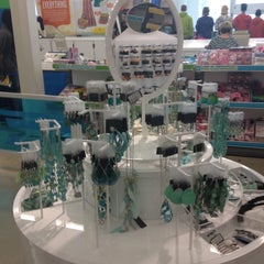 Photo taken at Old Navy by Krista M. on 4/18/2012