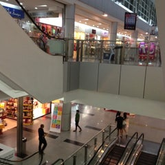 Photo taken at City Mall by ♛JKrain♚™ on 6/9/2012