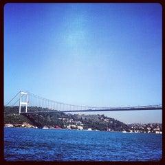 Photo taken at Portaxe by Serhat K. on 6/12/2012