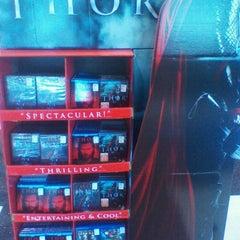 Photo taken at Best Buy by Eboni S. on 9/13/2011