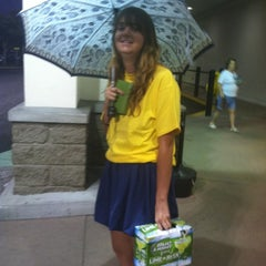 Photo taken at Publix by Lisa D. on 6/21/2012