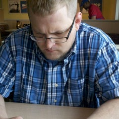 Photo taken at IHOP by Danielle' C. on 1/22/2012