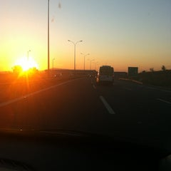 Photo taken at TEM by g🎲kh🅰n💫 D. on 7/2/2012
