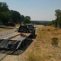 Photo taken at Nolanville, TX by Steven C. on 9/7/2011