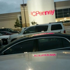 Photo taken at JCPenney by Francisco M. on 4/3/2012