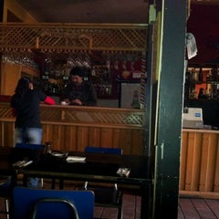 Photo taken at El Bodeguero by Ronald R. on 9/6/2011