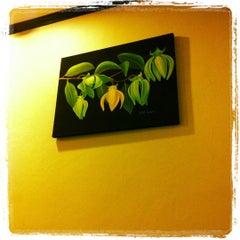 Photo taken at Royal Panerai Hotel by ❁ rabity ®. on 10/12/2011
