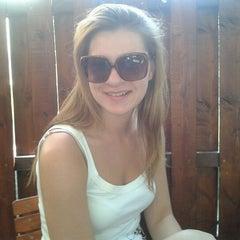 Photo taken at Patuljak by Katarina C. on 7/6/2012