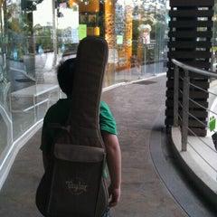 Photo taken at KPN @ Nawaminth Avenue by Wattayos P. on 10/19/2011