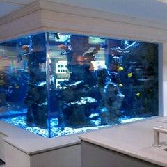 Photo taken at Abt Electronics by Jabari H. on 11/21/2011