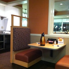 Photo taken at IHOP by Waldo on 10/16/2011